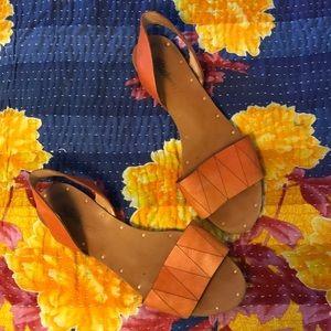 Made well Sandals